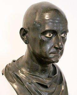 Frases De Publio Ovidio Nasón