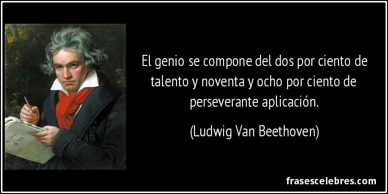 Ludwig van Beethoven Beethoven - Pablo Casals Casals Beethoven: The